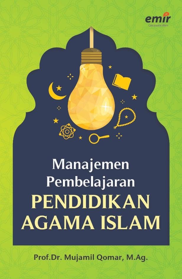 Manajemen Pembelajaran Pendidikan Agama Islam