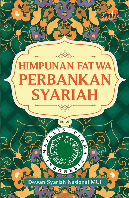 Himpunan Fatwa Perbankan Syariah