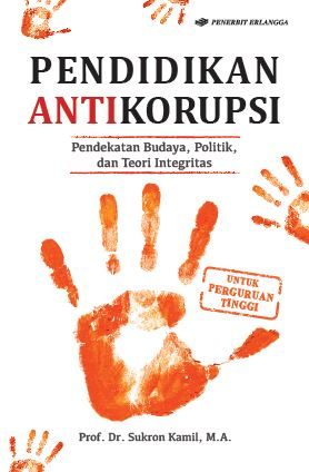 Pendidikan Antikorupsi